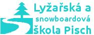 Lyžařská a snowboardová škola Pisch